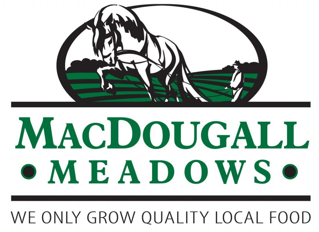 McDougal Meadows Logo-Sheet