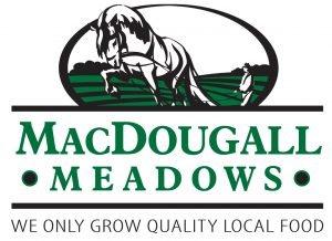 McDougal Meadows Logo-Sheet
