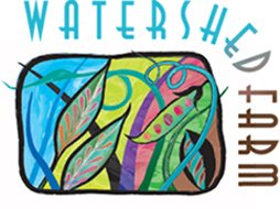 watershed-farm-logo