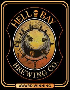 hell-bay-logo