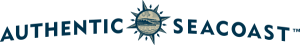 Authentic Seacoast logo