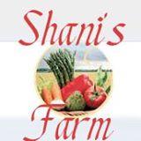 Shani's Farm