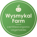 Wysmykal Farm logo