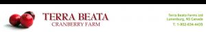 Terra Beata logo
