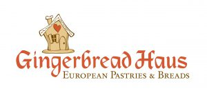 Gingerbread Haus Bakery