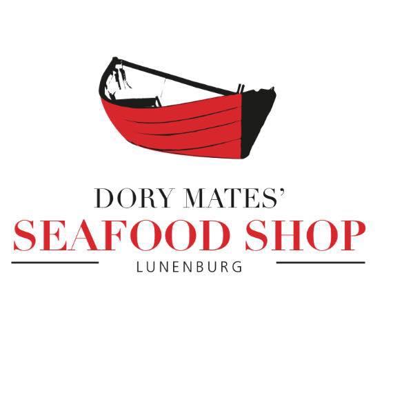 Dory Mates Seafood Shop