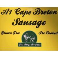 A1-sausage-logo