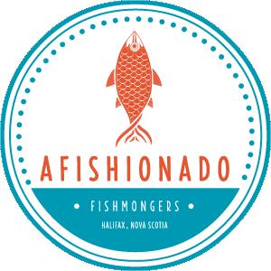 afishionado-logo
