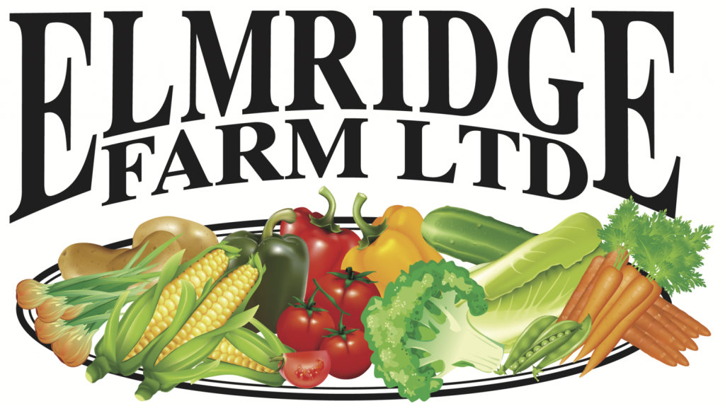Elmridge+Farm+Logo+copy