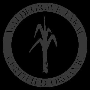 waldegrave farm logo