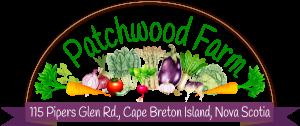 patchwood farm