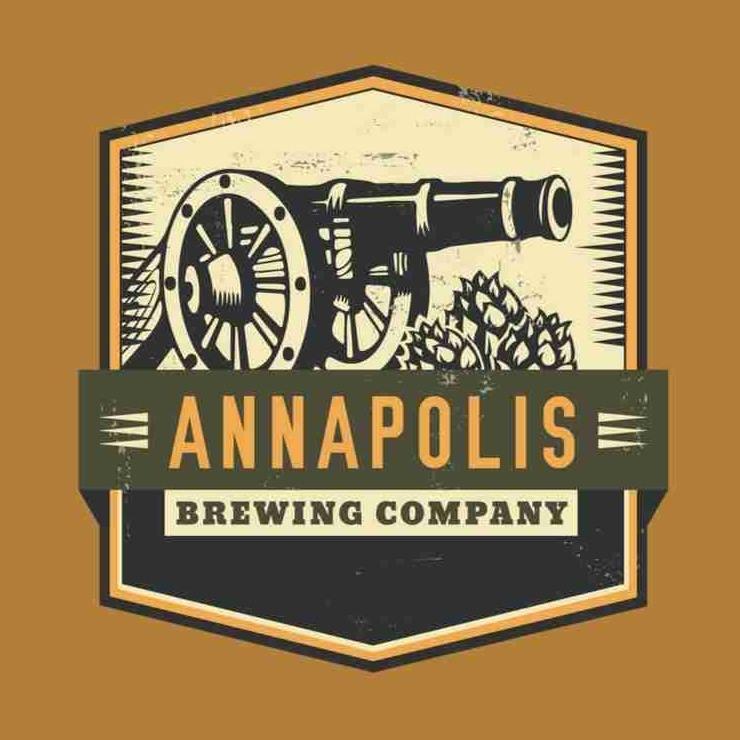 annapolis-brewing-company