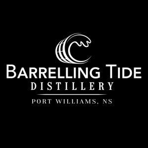 barreling-tide-logo