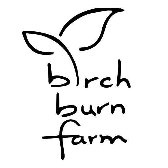birch-burn-farm-logo