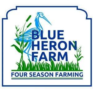 blue-heron-farm-logo