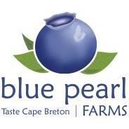 blue-pearl-logo
