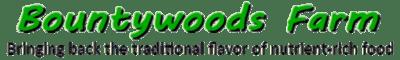 bountywoods-farm-logo