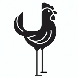 halifax brewery market logo