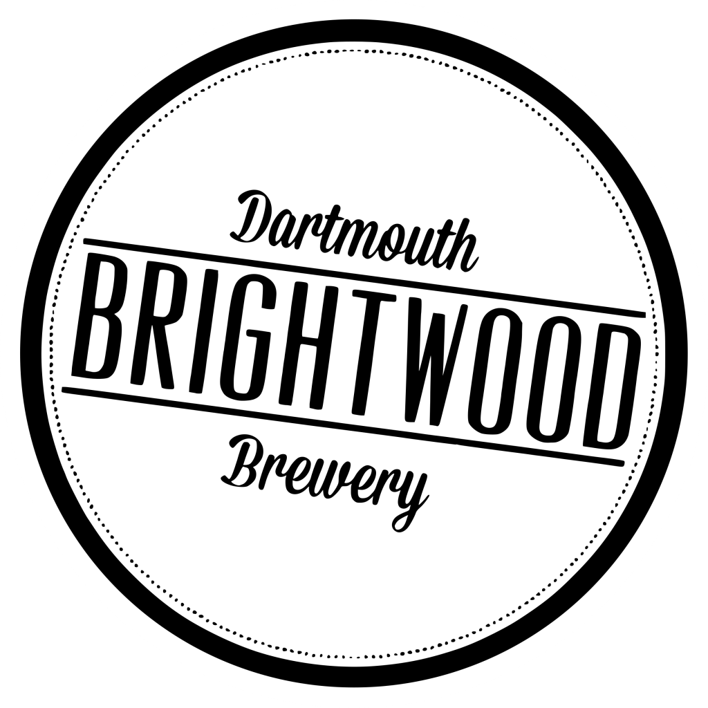brightwood-beer-logo