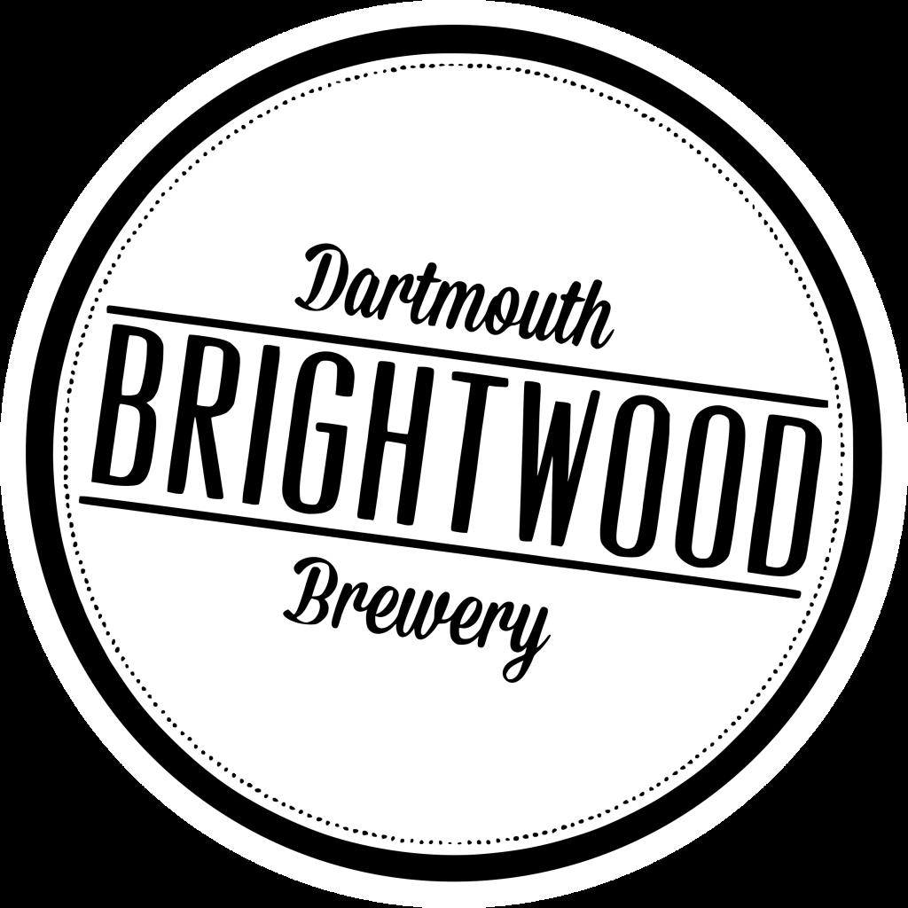 brightwood-beer-logo