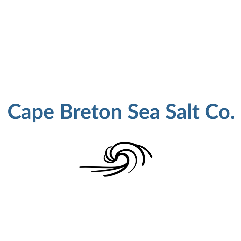cape-breton-sea-salt-logo