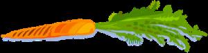 abundant acres logo
