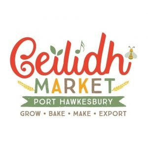 ceilidh-market