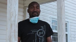 Jamaican farmers start working in Annapolis Valley after quarantine