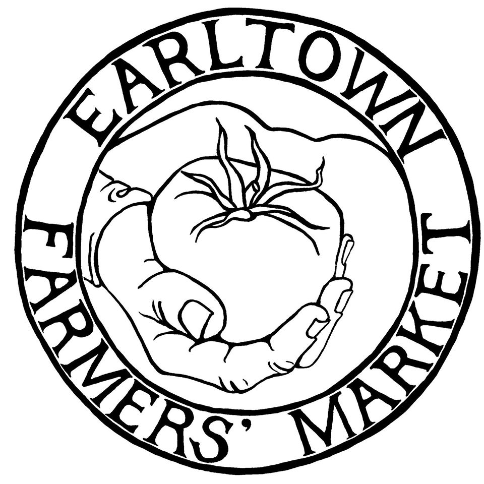 earltown-farmers-market