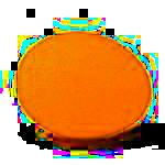 logo of nova scotia food