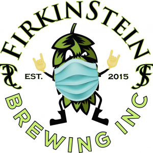 firkenstein-brewing-logo