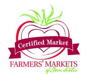 farmers' markets of nova scotia logo