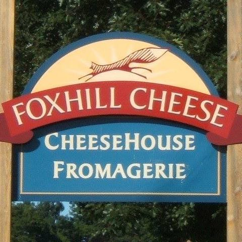 fox-hill-cheese-house-logo