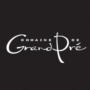 grand-pre-wines