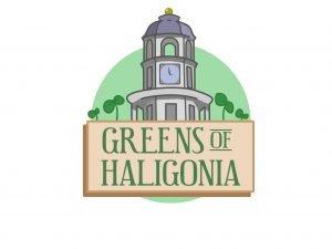 greens-of-haligonia