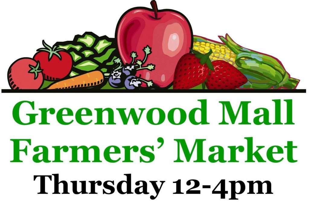 greenwood-mall-farmers-market