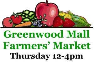 greenwood-mall-farmers-market