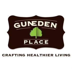 gunedin-place-logo