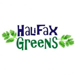 halifax-greens-logo