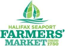 halifax-seaport-farmers-market-logo