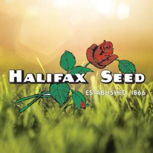 halifax-seed-company-logo