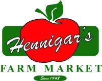hennigars-farm-market-logo