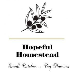 hopeful-homestead-logo