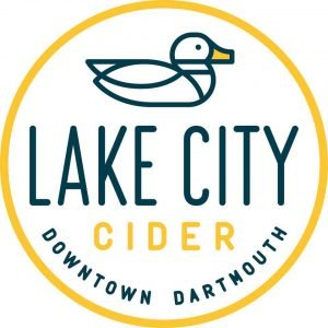 lake-city-cider-logo