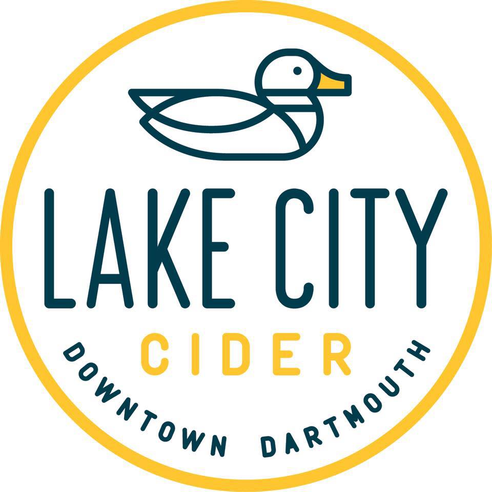 lake-city-cider-logo
