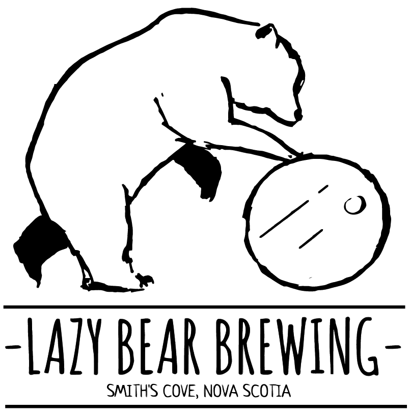 lazy-bear-logo