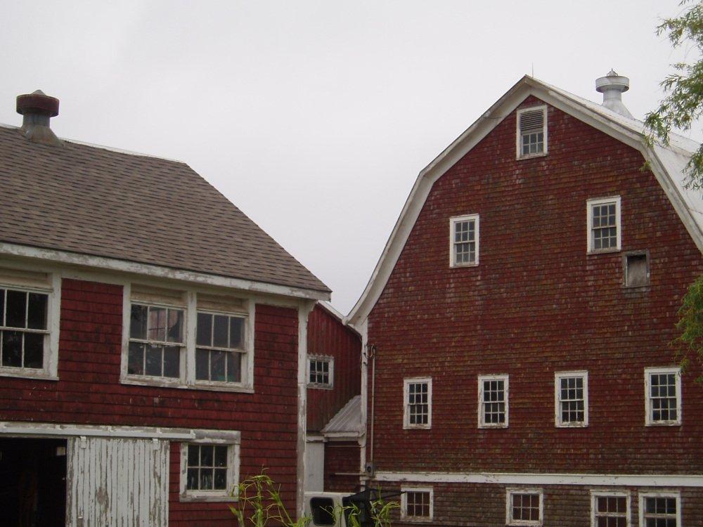 Longspell Point Farms