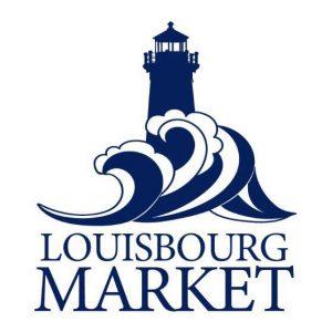 louisbourg market logo