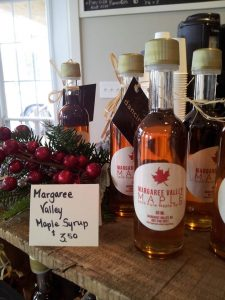 margaree-valley-maple-logo