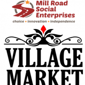 mill road social enterprises